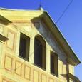 in questo articolo trovate le informazioni riguardo i gruppi parrocchiali I gruppi operanti nella nostra comunità. ORDINE FRANCESCANO SECOLARE Seguire la spiritualità di Francesco d'Assisi vivendo la vita di famiglia […]
