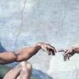 """in questo articolo trovate le informazioni riguardo i gruppi attivi a vario titolo operanti nella nostra comunità. GRUPPO MISSIONARIO """"ZAMBIA 2000"""" Onlus. Gruppo interparrocchiale di animazione missionaria. Tel.010.8368750 – Sito: […]"""