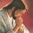 """""""L'ignoranza della parola di Dio è anche non conoscenza di Dio"""" A partire da questa affermazione da alcuni anni nei periodi forti di Avvento e Quaresima, viene proposta una […]"""