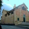 Da Lunedì 15 giugno2015 entra in vigore l'orarioestivodelle Sante Messe: S. Messa feriale: ore 7.30 / 18.00 S. Messa prefestiva: ore 18.00 S. Messa festiva: ore  9.00 / 10.30 […]