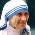 10 – 11 – 12 Febbraio ore 9,30 e 17,00 La relazione del mattino viene replicata la sera  Madre Teresa di Calcutta: 1) 10 Febbraio Mercoledì delle Ceneri: Biografia […]