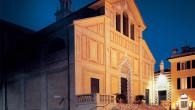 Sabato 17 settembre termina l'orario estivo delle Sante Messe. Da lunedì 19 settembre riprende l'orario ordinario: S. Messa feriale: 7.30 / 9.00 / 18.00 S. Messa prefestiva: 18.00 […]