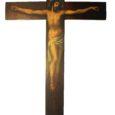 SETTIMANA SANTA DA LUNEDÌ 10 APRILE I sacerdoti saranno disponibili in chiesa per le confessioni  13 APRILE – GIOVEDÌ SANTO Ore 9,00  Liturgia delle Ore Ore 18,30 S. […]