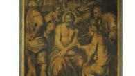 14 APRILE DOMENICA DELLE PALME E DELLA PASSIONE DEL SIGNORE Ore 10.15  Presso il campo dell'Oratorio Benedizione solenne delle palme e degli ulivi; processione verso la chiesa 16 APRILE […]