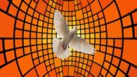 INCONTRI IN DIRETTA da Gerusalemme ai confini della terra Gli ATTI degli APOSTOLI Mercoledì e Venerdì – Ore 19.00 – 19.30 con P. Leopoldo In diretta streaming www.sanfrancescoalbaro.org ——————————————————————————————- GIORNI […]