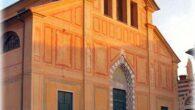 PARROCCHIA S. FRANCESCO D'ALBARO DI NUOVO A MESSA IN CHIESA Da LUNEDI 18 maggio 2020 COME PARTECIPARE ALLE MESSE IN PARROCCHIA Occorre fare riferimento al Protocollo del Ministero dell'Interno circa […]